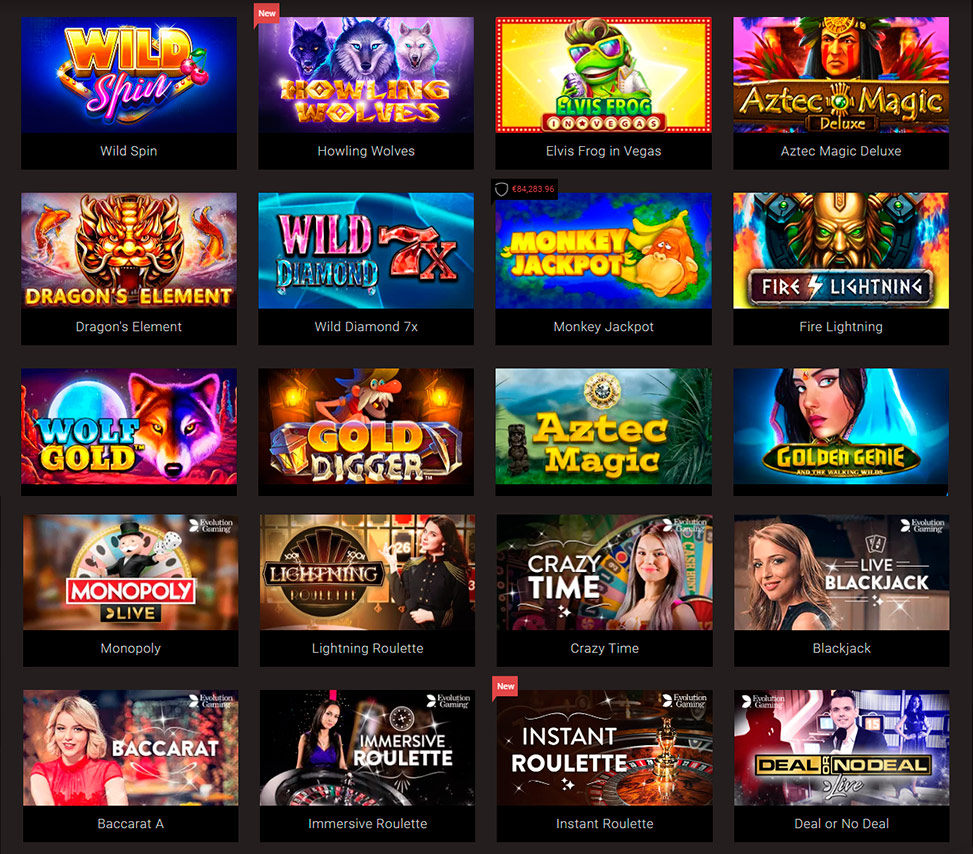 Bitcoin casino bonus codes 2020