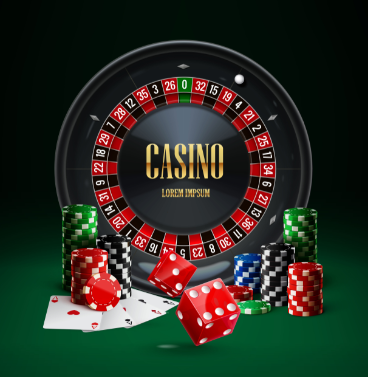 Online casino promotions nj