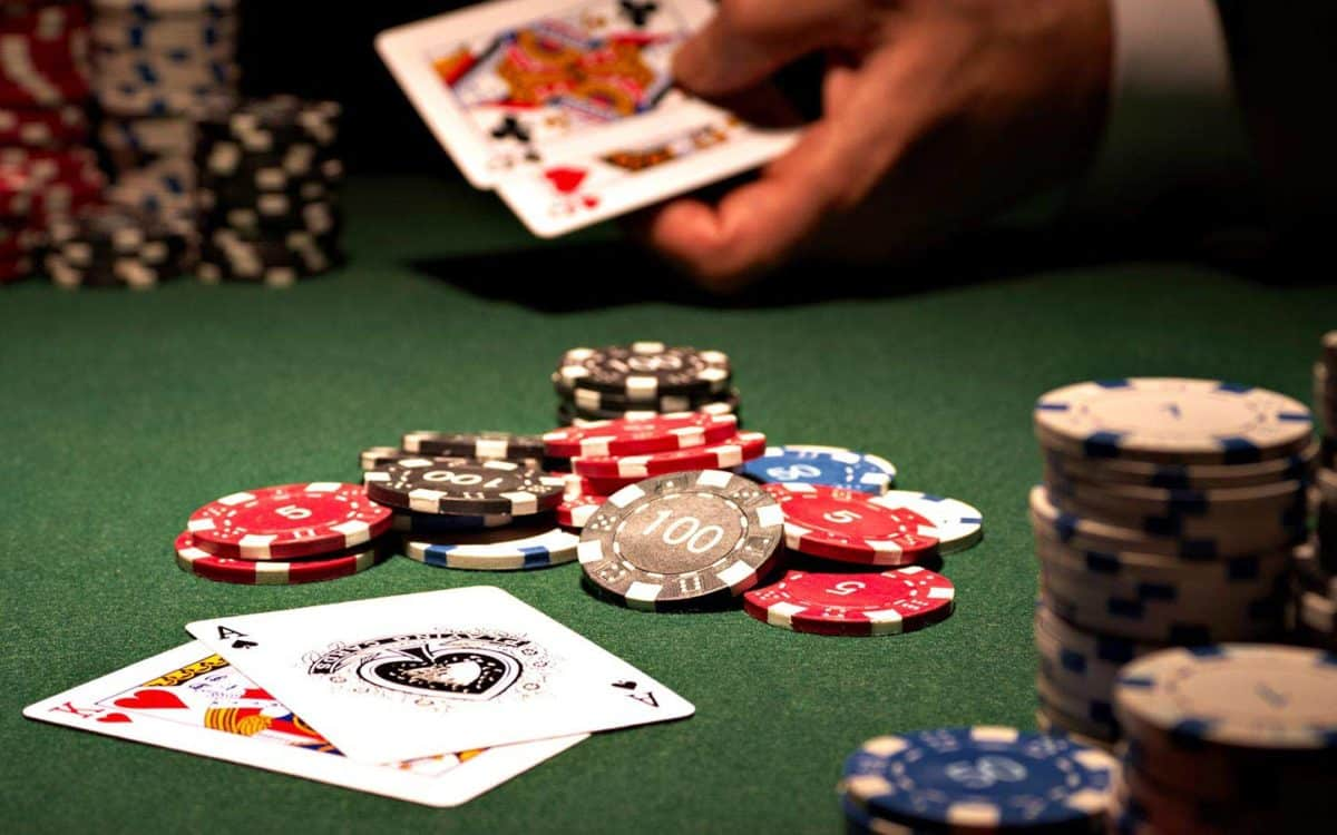 Best slot machines to play at coconut creek casino