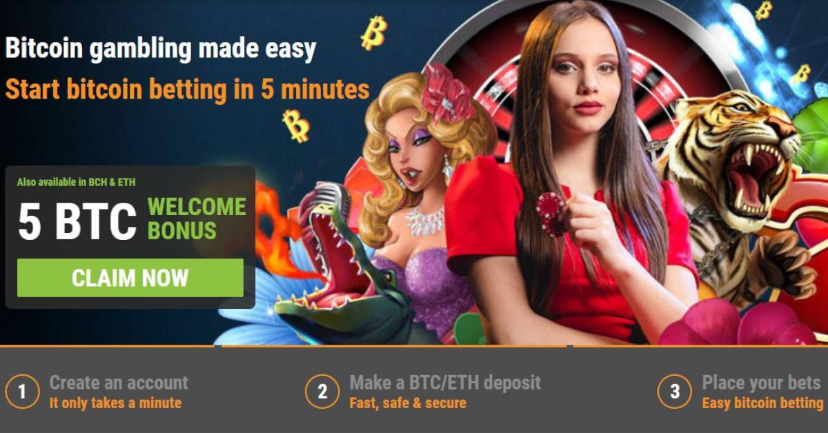 Best gambling games pc