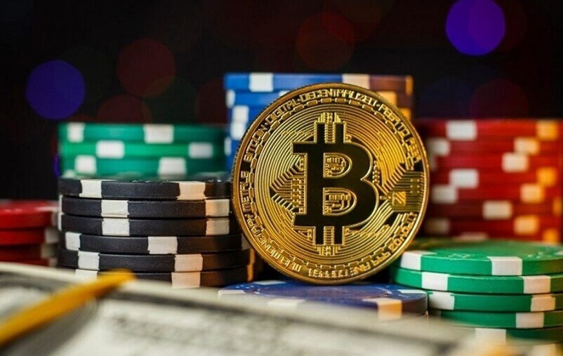 3 dice online casino