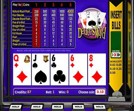 Online dealer casino hiring makati