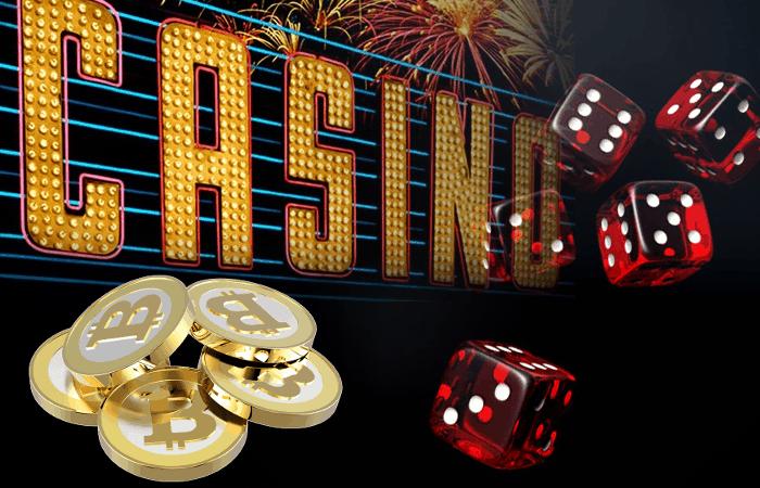 Juegos de bitcoin casinos 3d gratis