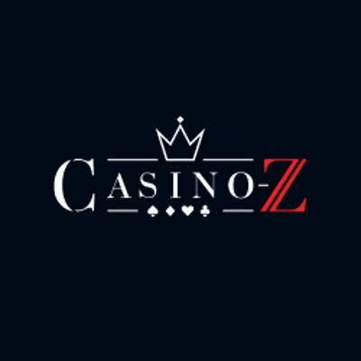 Best casino in miami florida