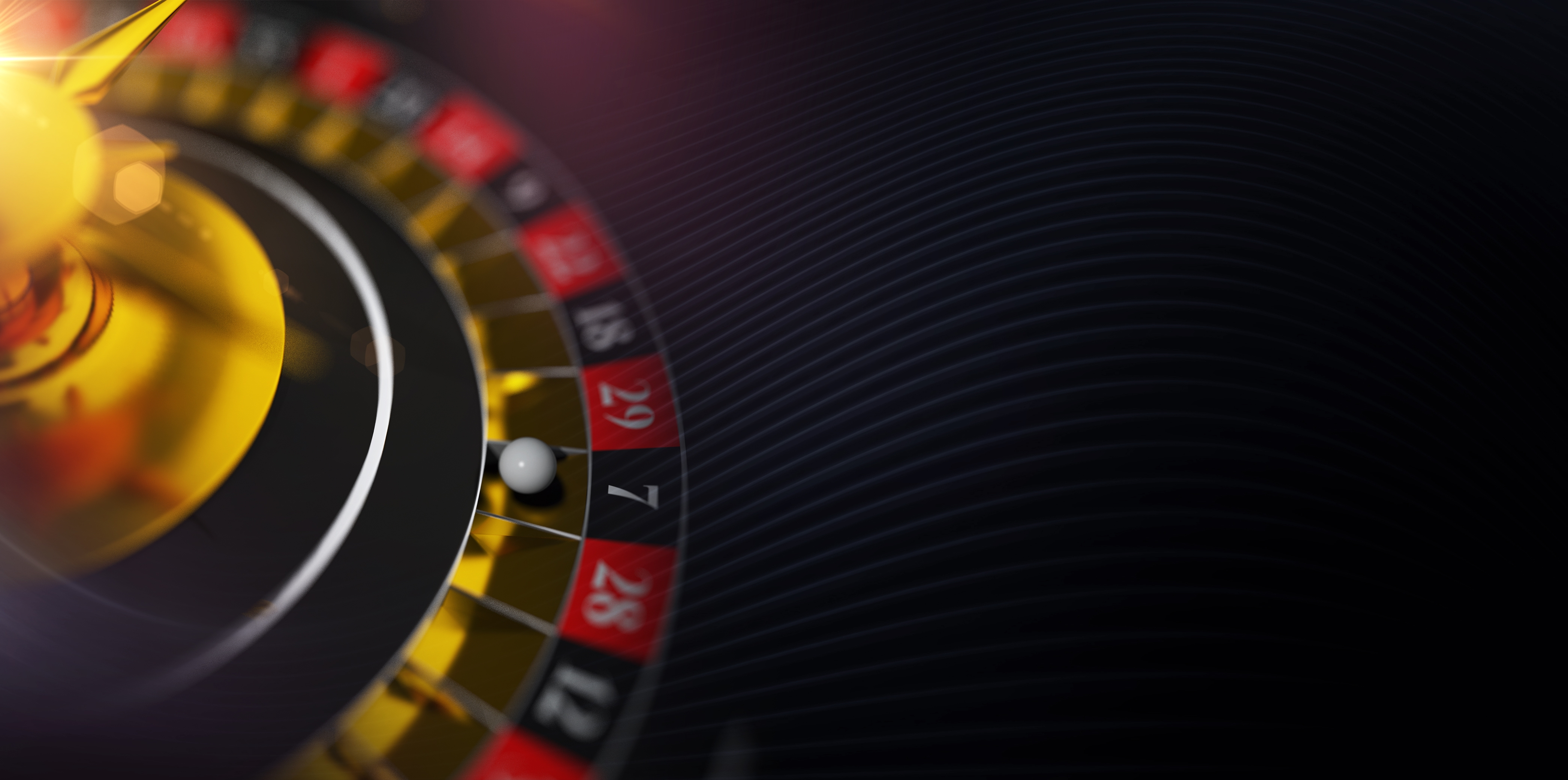 Top online bitcoin casino mobile