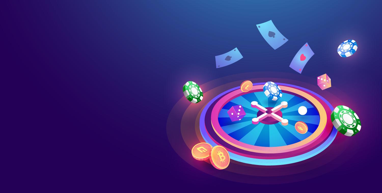 Best online casino maryland