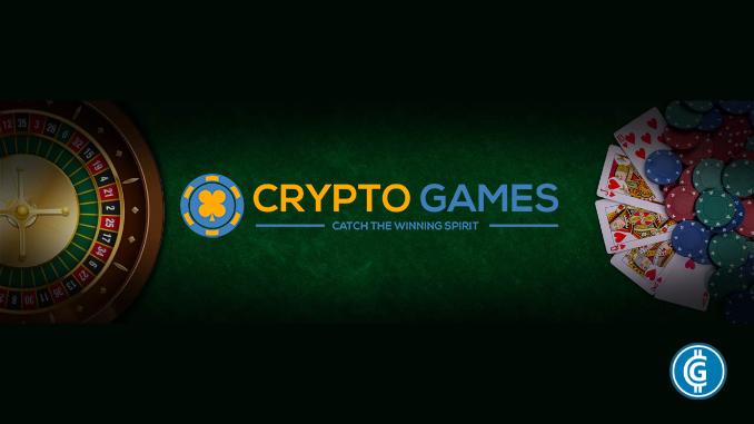 Online bitcoin roulette las vegas