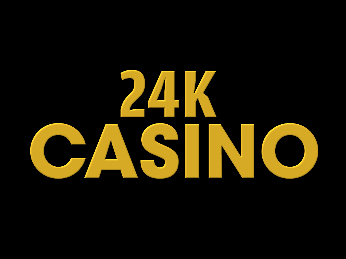 No deposit casino sites 2020