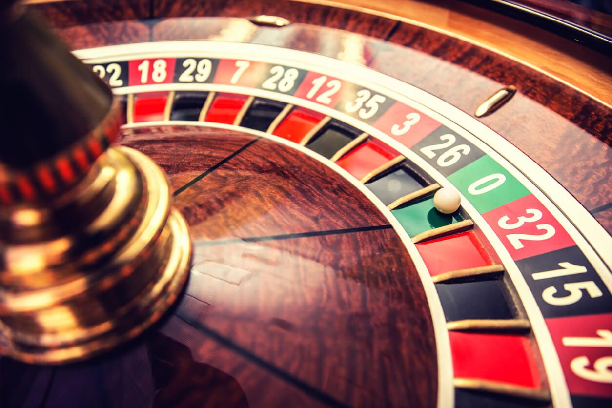 321 crypto casino promo code