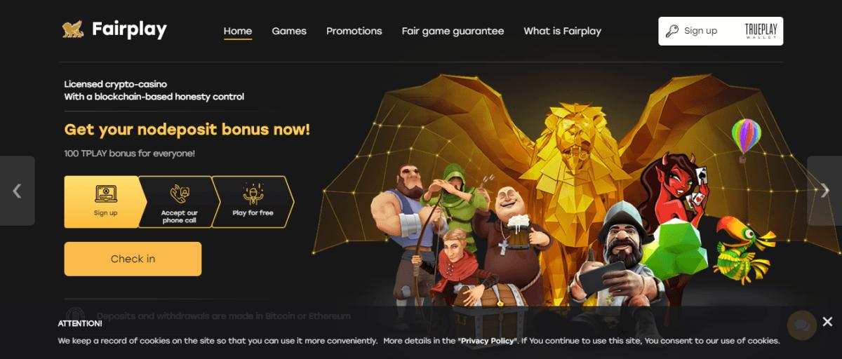 Las vegas slot free game
