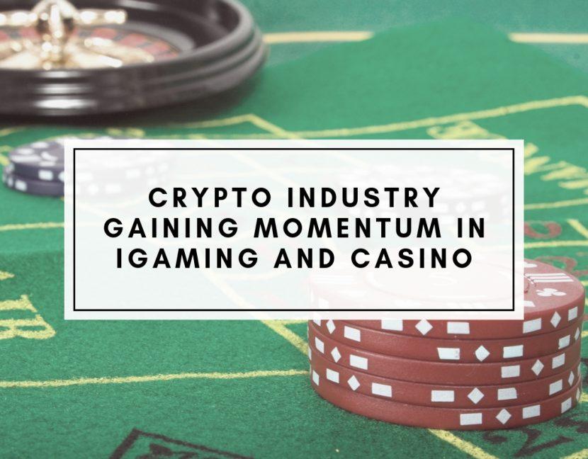 Online casino payouts uk