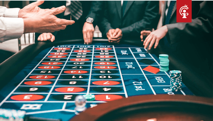 Online casino ideal 10 euro