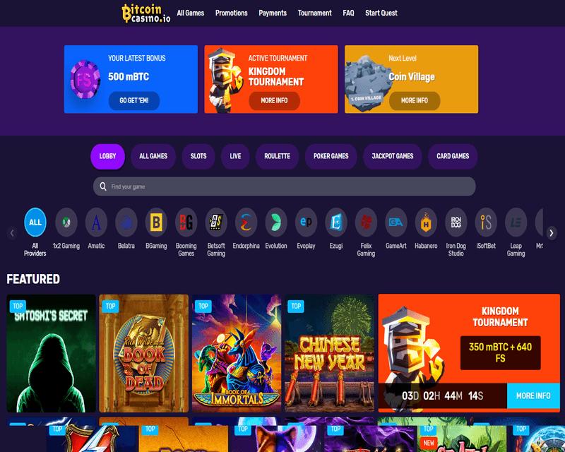 Online casino dealer duties and responsibilities