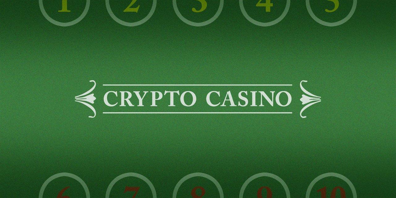 Best gambling sites in india
