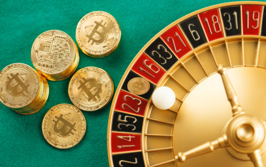 30 free spins no deposit betfair