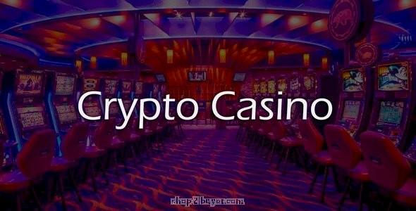 Trada casino free spins code