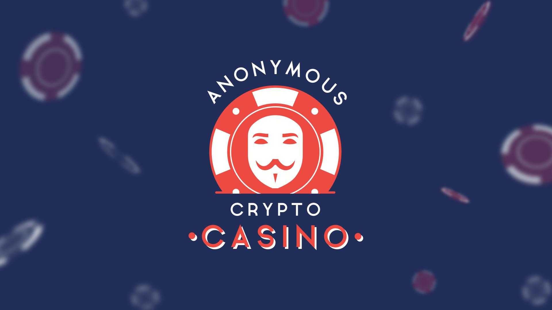 Casino garza sada y alfonso reyes