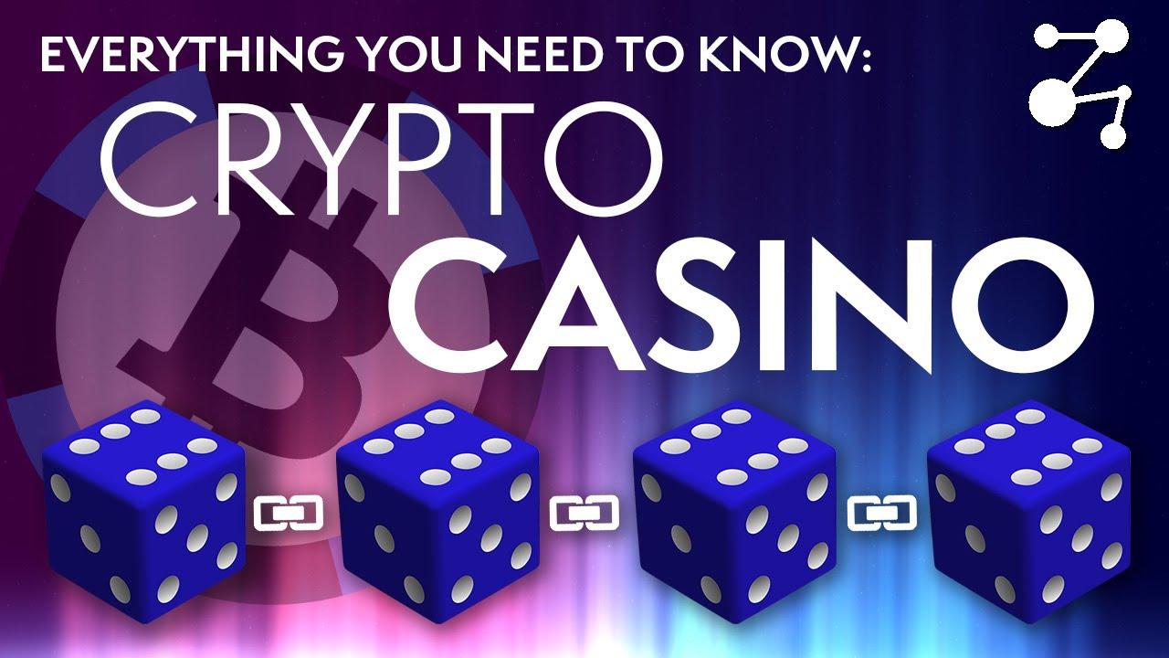 Sportingbet casino welcome bonus