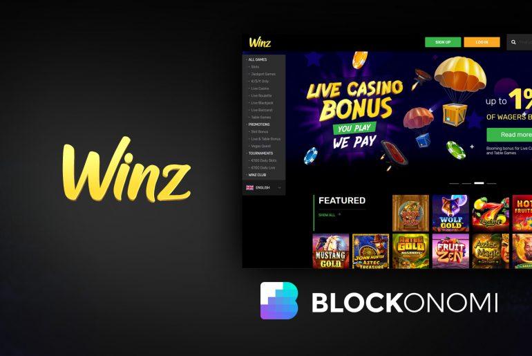 Best live blackjack online usa