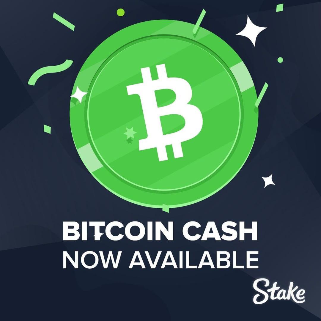 Td bank online banking casino