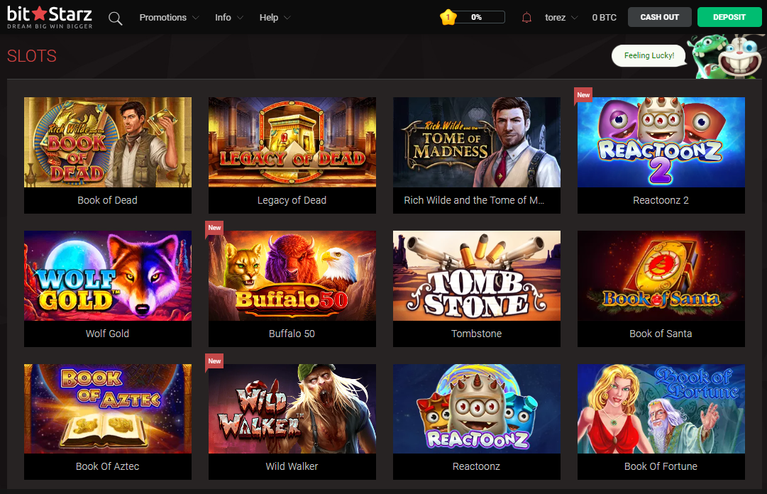 Free download casino for android